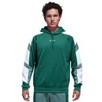 adidas Originals EQT Equipment Block Hoody Noble Green