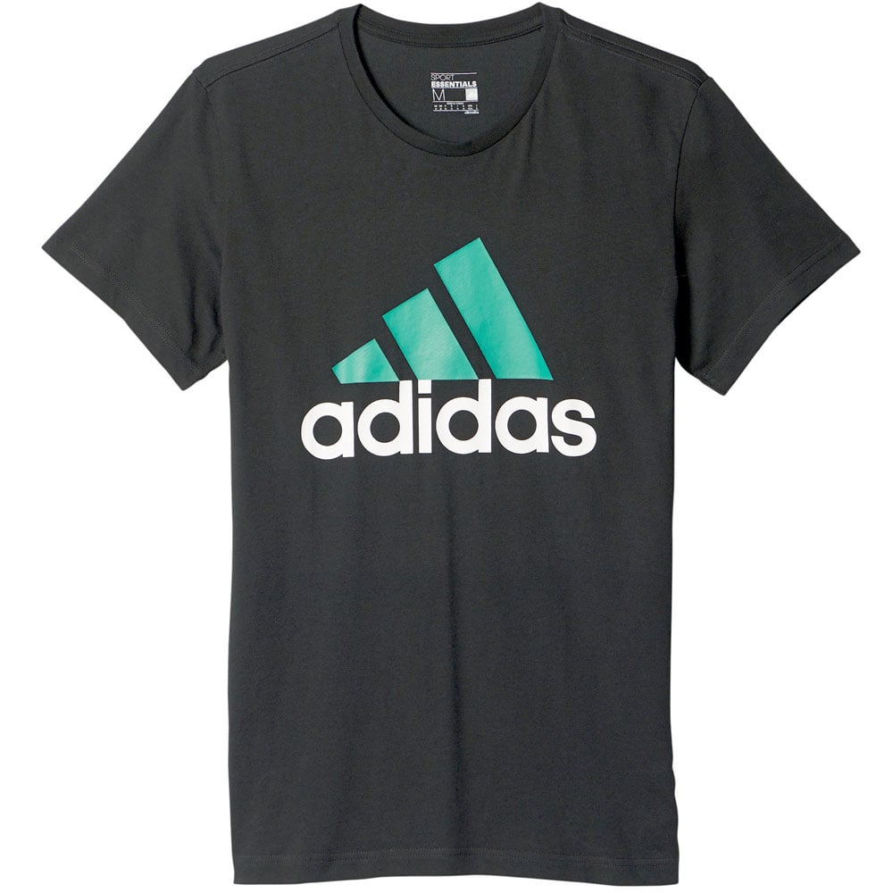 adidas equipment herren t shirt