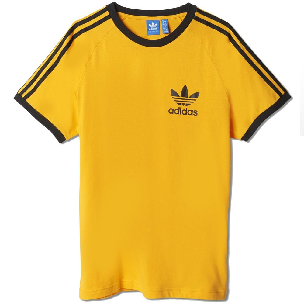 adidas Originals Sport Essentials Tee Herren-Shirt S18426 ...