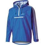 adidas Originals Tennoji Windbreaker Herren-Jacke Blue