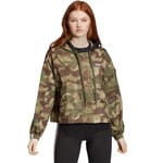 adidas Originals Windbreaker Camouflage