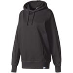 adidas Originals XbyO Damen-Hoody Black