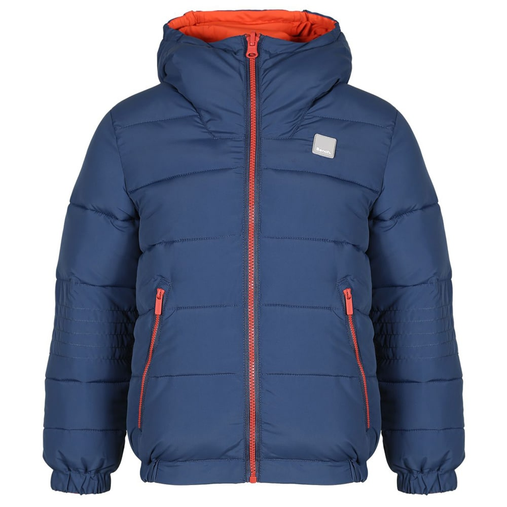 Bench jacke jungs