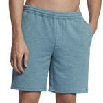 Hurley Dri-Fit Expedition Short Herren-Freizeithose Noise Aqua Heathe