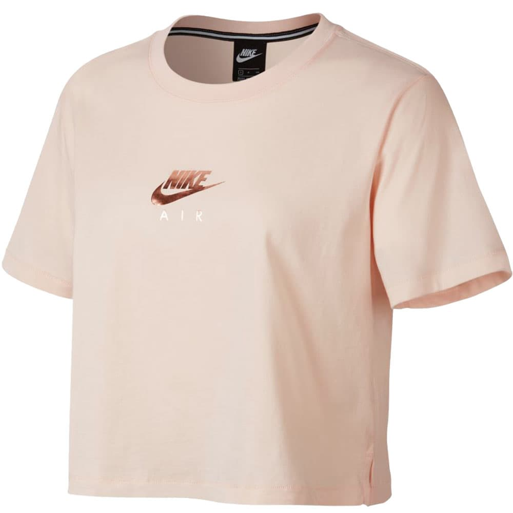 Nike Air Crop Guave