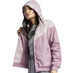 Nike Sportwear Windrunner Jacket Plum Dust