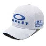 Oakley Bg Fixed Cap Ozone