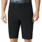 Oakley Hybrid Cargo Short Blackout