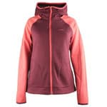 ONeill Orinda Superfleece WMS 256113 (Cape Red 3022)