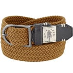 Picture Hollyday Belt Guertel Brown