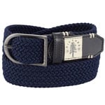Picture Hollyday Belt Guertel Dark Blue