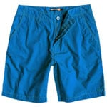 Quiksilver Freizeithose Minor Road Chino KRMWK052 (pacific)