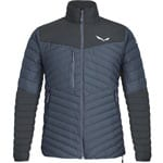 Salewa Ortles Light 2 Outdoorjacke Black Out