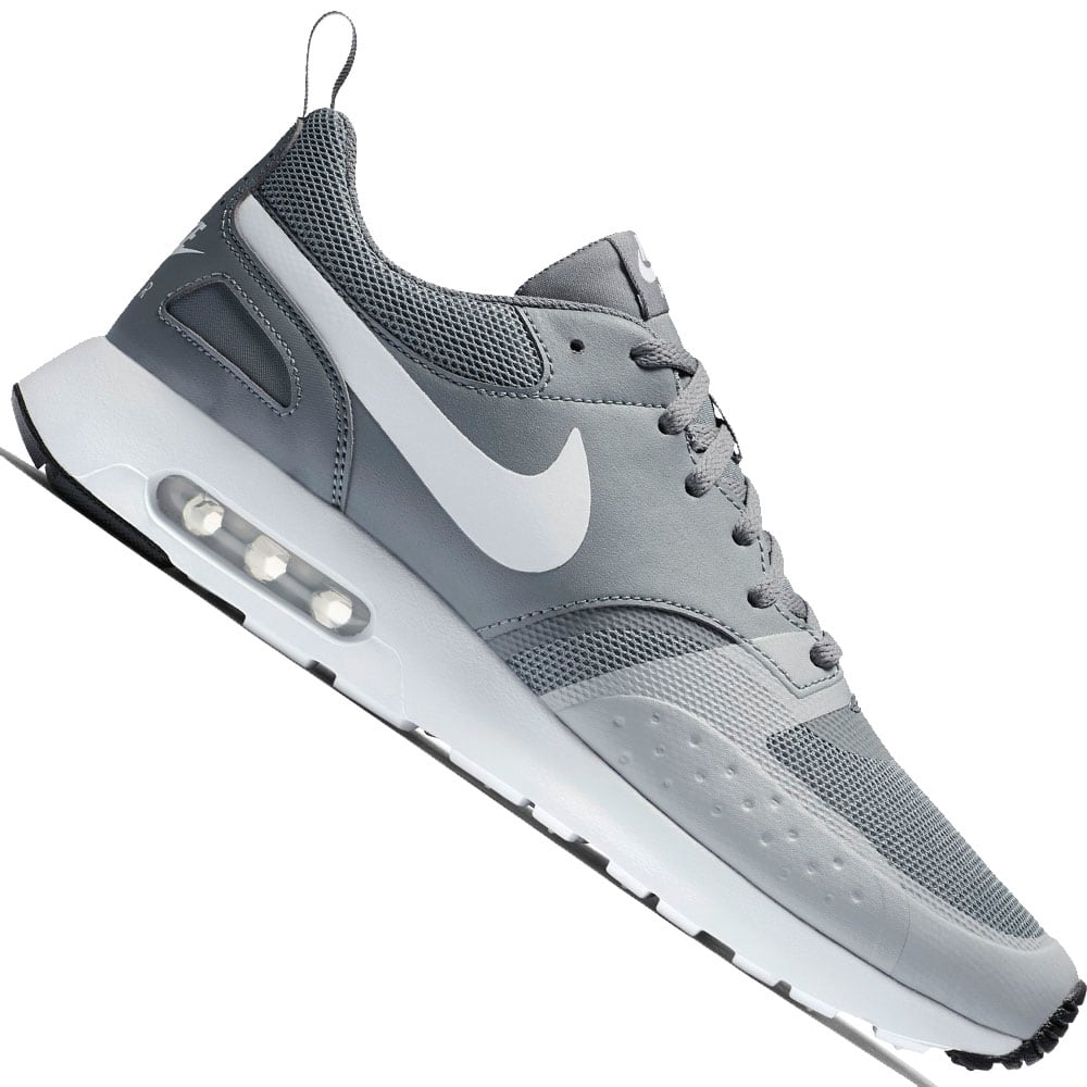 best website 2b036 0e33c Details. herren sneaker air max vision