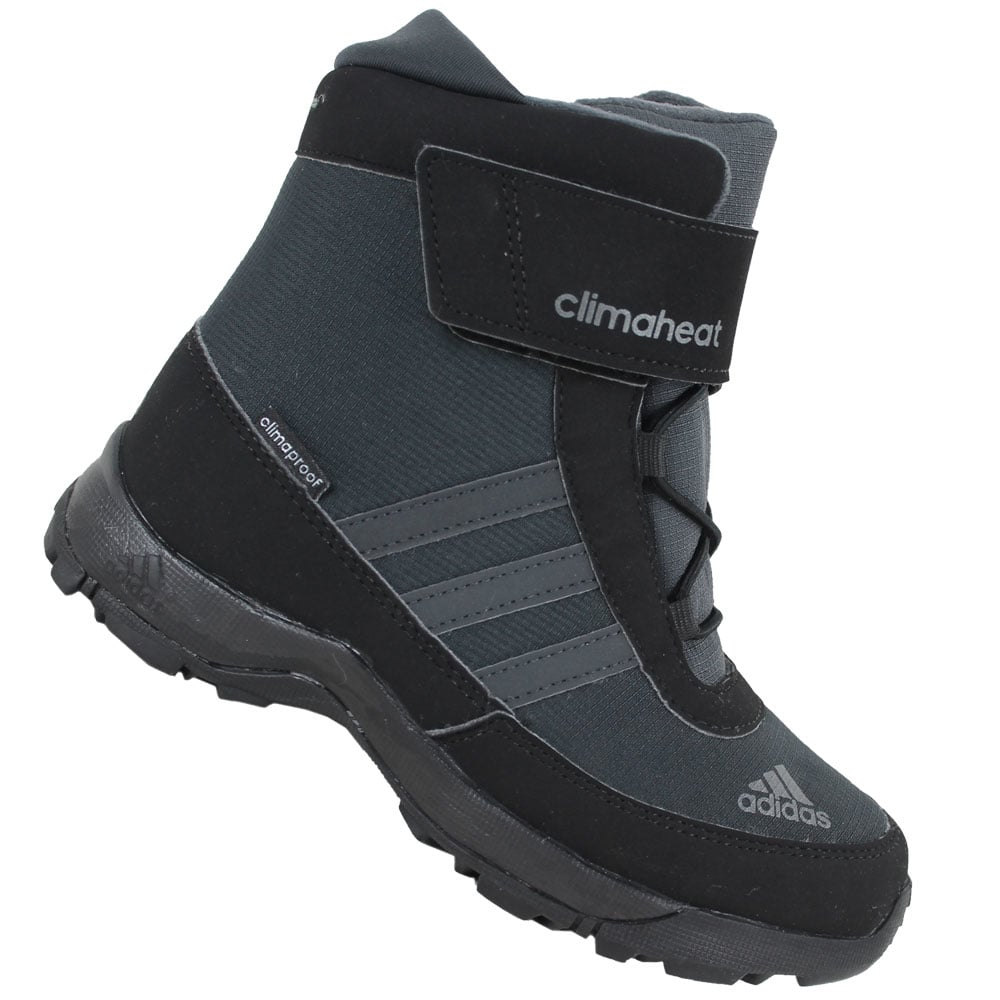 adidas performance adisnow 2 climaproof kinder winterboots. Black Bedroom Furniture Sets. Home Design Ideas