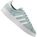 adidas Originals Campus J Kinder-Sneaker Tactile Green