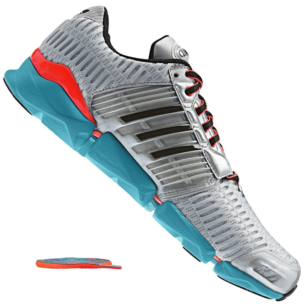 timeless design d3f89 f3ff7 low price adidas climacool schuhe 612f0 d9ccd