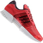 adidas Originals Clima Cool 1 Sneaker Red
