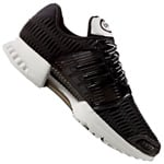 adidas Originals Clima Cool 1 Sneaker Black/White