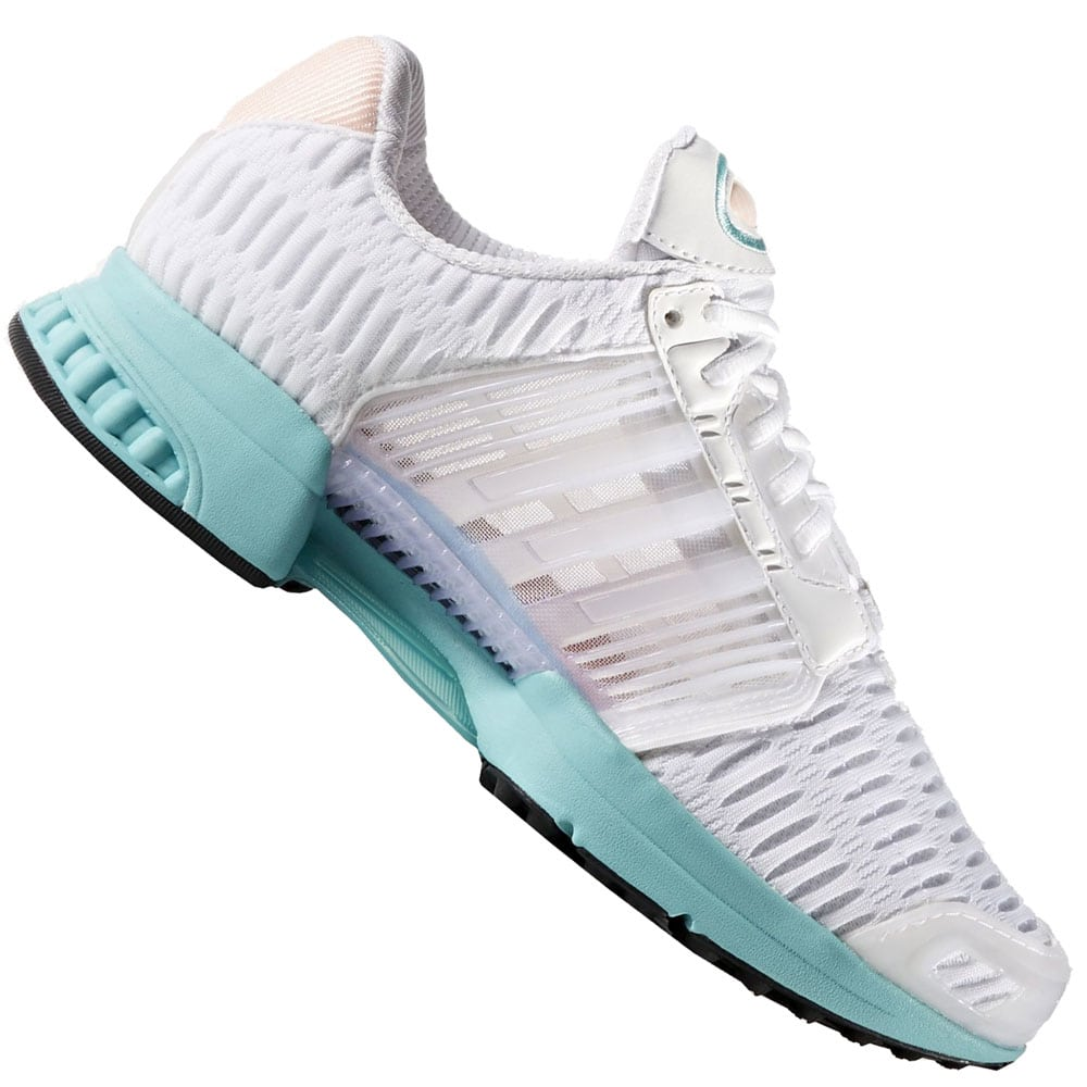 outlet on sale cheap for discount great quality adidas Originals Climacool 1 Sneaker 2017