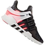 adidas Originals Equipment Support ADV I Kleinkind-Sneaker Black