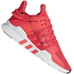 adidas Originals Equipment Support Advanced Sneaker Real Coral