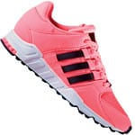 adidas Originals Equipment Support RF Sneaker Turbo