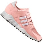 adidas Originals Equipment Support RF W Damen-Sneaker Haze Coral