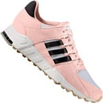 adidas Originals Equipment Support RF W Damen-Sneaker Icey Pink