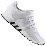 adidas Originals Equipment Support RF Sneaker White/Grey