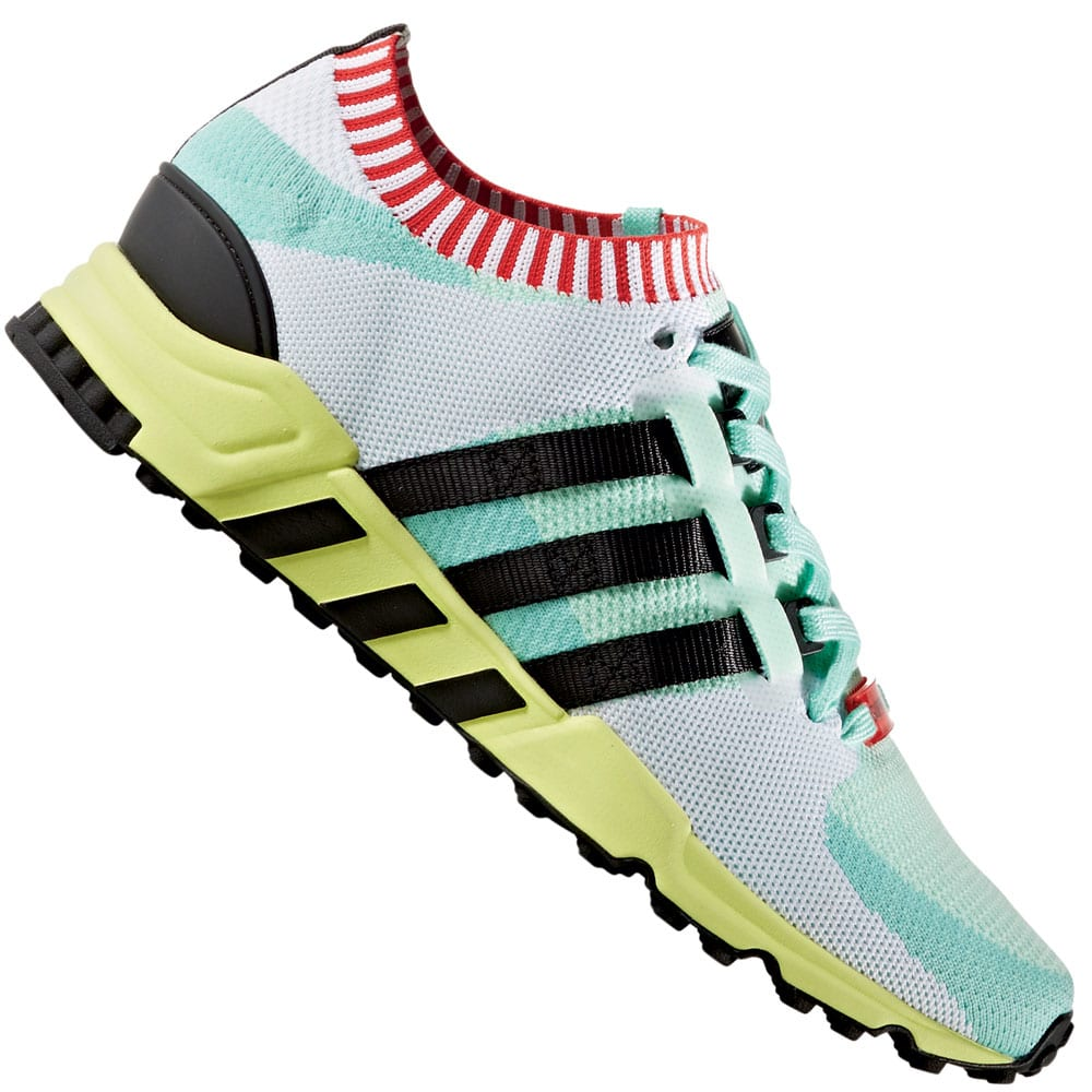 adidas eqt support rf frozen green
