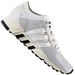 adidas Originals Equipment Support RF Primeknit Sneaker Footwear White