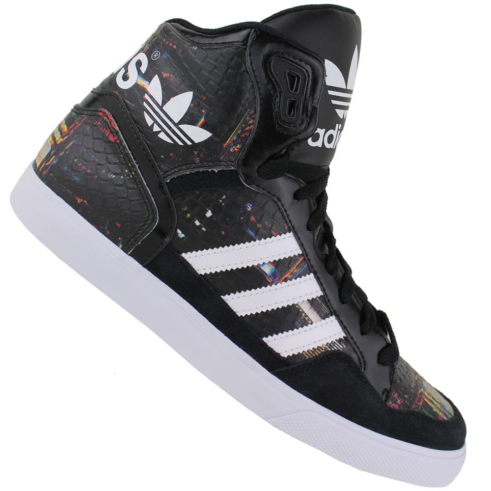 best quality limited guantity pick up adidas Originals Extaball 2015