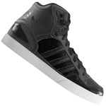 adidas Originals Extaball W Damen-Sneaker S77396 Black
