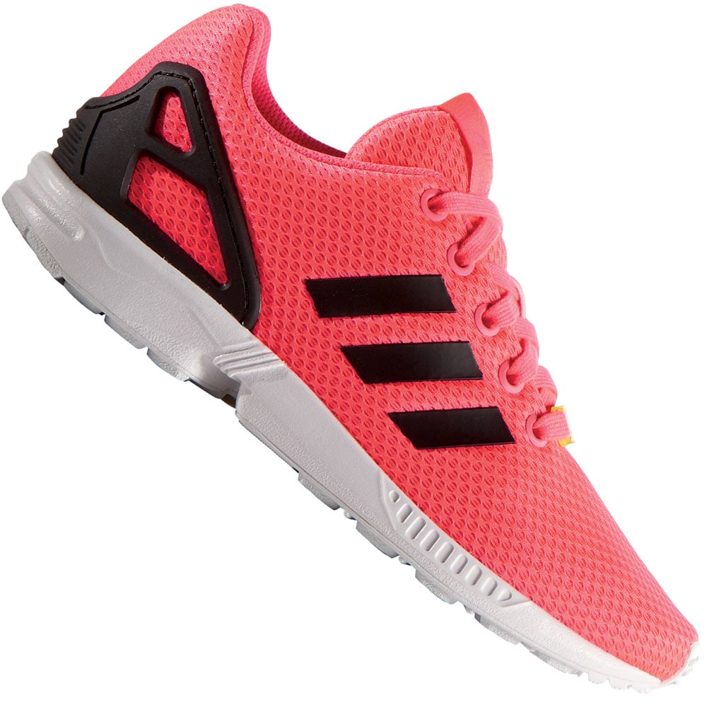 Adidas Originals Zx Flux Damen ifgs