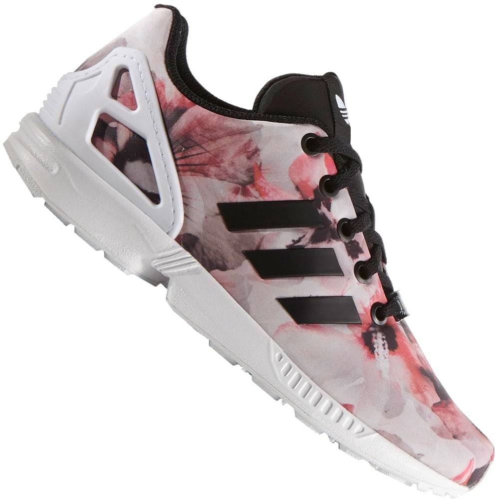 adidas originals zx flux kaufen