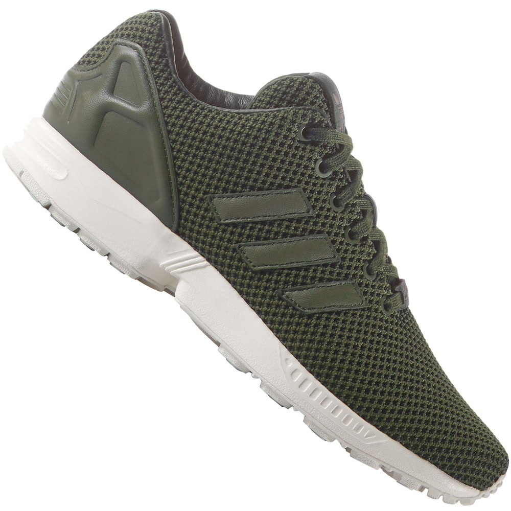 where can i buy adidas zx flux oliv f3edc cdd49