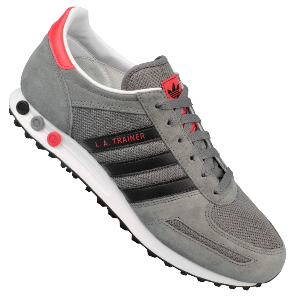 Adidas La Trainer Größe 39 buc it