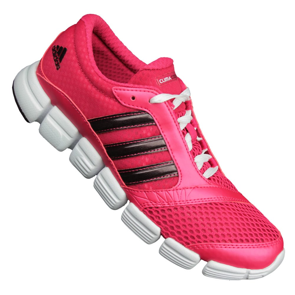 official photos 70f47 184f4 adidas climacool chill