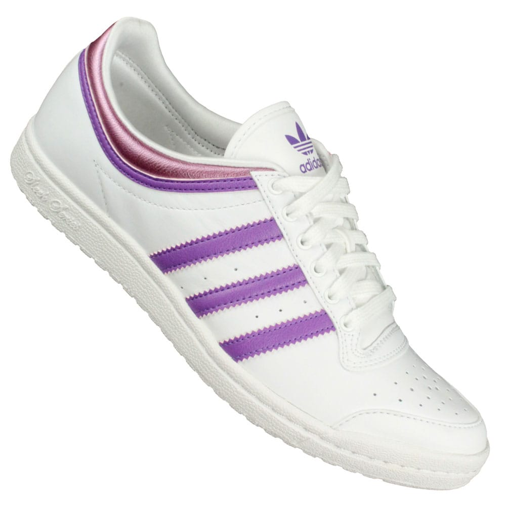 Adidas Originals Top Ten Low Sleek W Damen Schuhe Sneakers