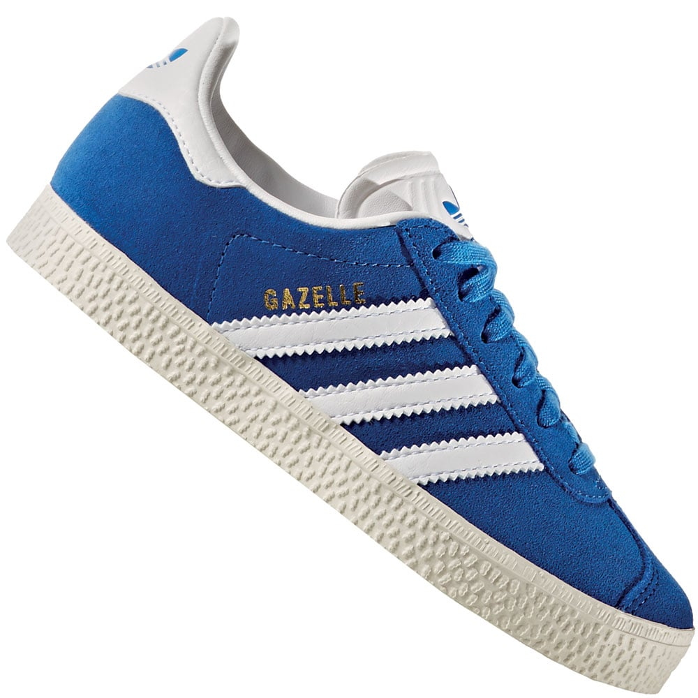 adidas Originals Gazelle II Kinder | JD Sports