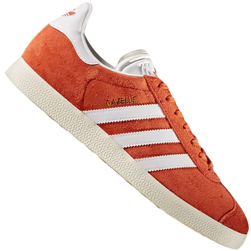 adidas Sneaker adidas Originals Gazelle Sneaker Future Harvest | | 77ab967 - antibiotikaamning.website