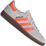 adidas Originals Handball Spezial Grey Two/Coral