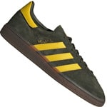 adidas Originals Handball Spezial Night Cargo