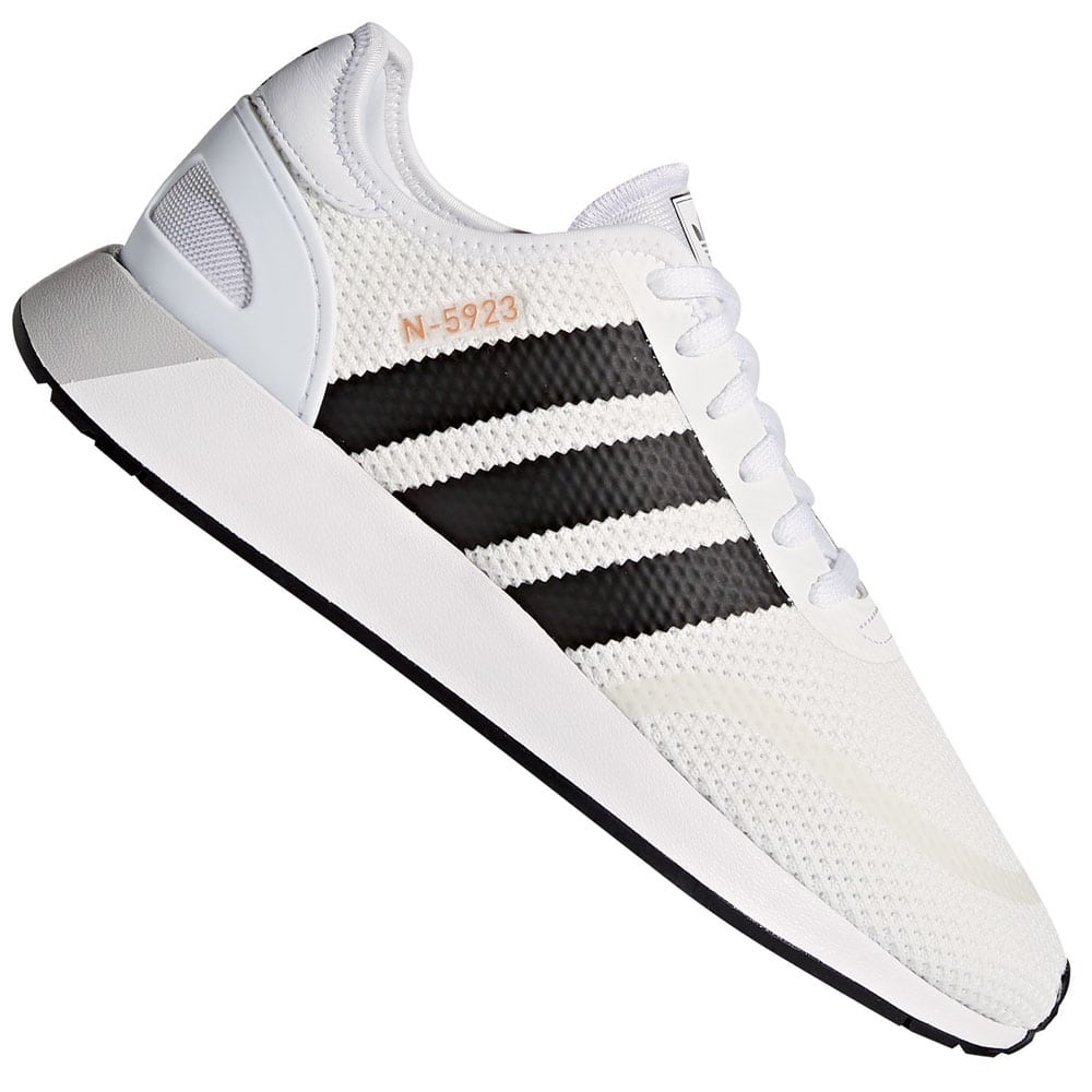 first rate new styles professional sale adidas Originals N-5923 Sneaker 2018