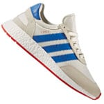 adidas Originals Iniki Runner Herren-Sneaker Off White