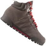 adidas Originals Jake Boot 2.0 Herren-Winterschuhe Brown