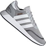 adidas Originals N-5923 Sneaker Grey