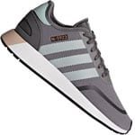 adidas Originals N-5923 W Damen-Sneaker Grey Four/Ash Green