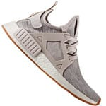 adidas Originals NMD_XR1 Primeknit W Damen-Sneaker Ice Purple
